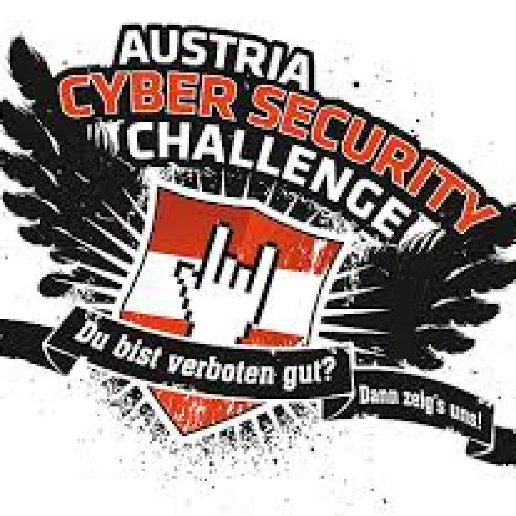 res publica – Sicherheit geht uns alle an! Cyber Security Austria (CSA)