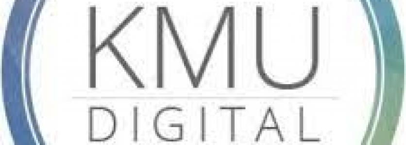 KMU Förderung 3.0. Antragstellung wieder möglich